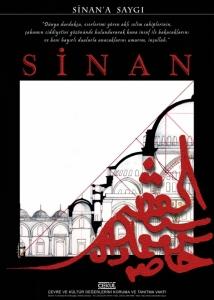 http://kiymetdastan.com/files/gimgs/th-6_afis_sinan_0_0.jpg