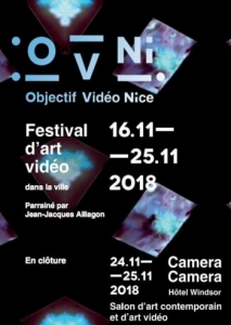 http://kiymetdastan.com/files/gimgs/th-6_festival-ovni-objectif-video-nice_350 (1).jpg