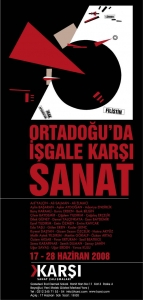 http://kiymetdastan.com/files/gimgs/th-6_sergi_afis.jpg